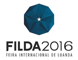 FILDA2016